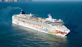 New York stay with Southern Caribbean Cruise