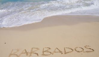 All Inclusive Barbados stay with Southern Caribbean Cruise