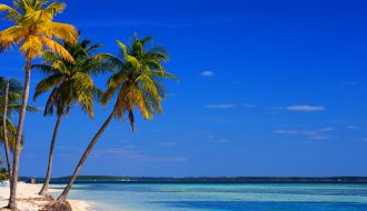 New York stay with Bahamas Cruise