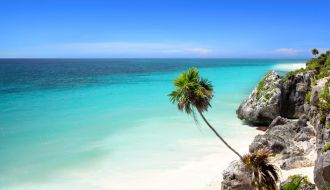 All Inclusive Cancun & Orlando stays with Caribbean Cruise