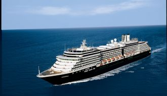 9 Nts Miami Stay with Eastern Caribbean Cruise