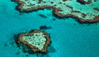 Dubai, Brisbane and Great Barrier Reef Cruise and Stay Holiday